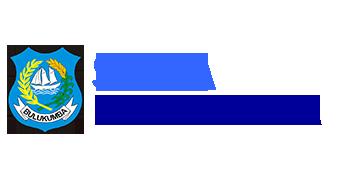 Logo Takalar